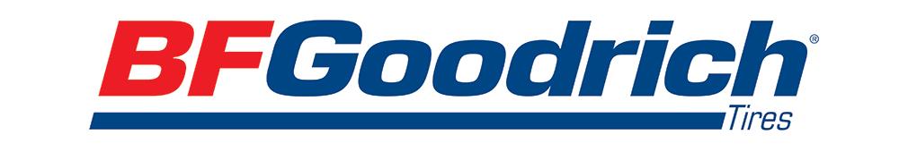 1000x170xBF-Goodrich-logo