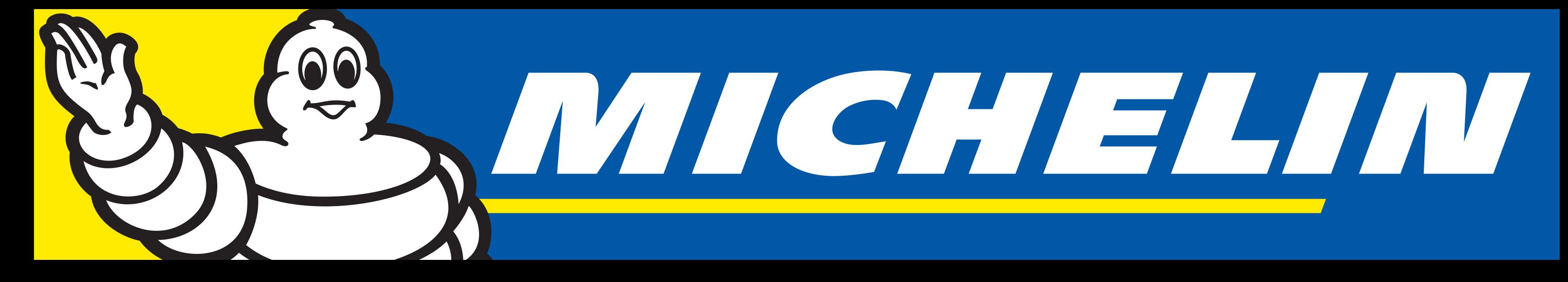 Michelin-logo-4000x1000