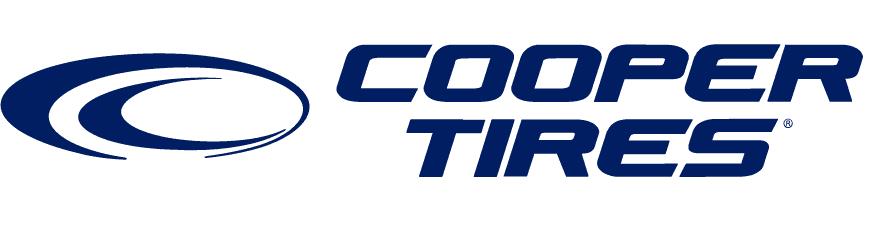cooper-tire-rubber-company-vector-logo